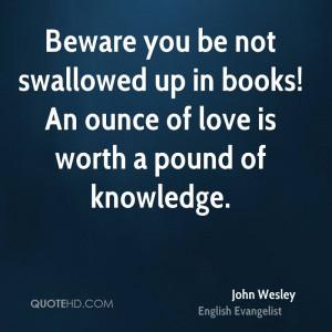 Evangelism Quotes John Wesley ~ John Wesley Quotes | QuoteHD