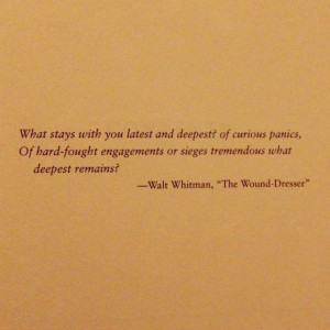 Quote from the book