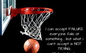 Basketball Teamwork Quotes Basketball quotes