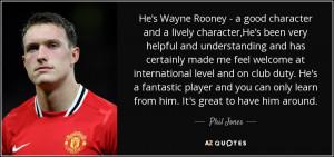 Quotes by Jones Very