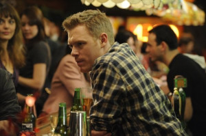 Mean Girls Quote Day October 3rd Diego Klattenhoff Shane Oman then and ...