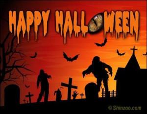 Happy halloween quotes 09