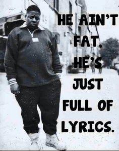 biggie quotes more music old schools lyrics quotes classic hiphop ...