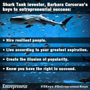BarbaraCorcoran Barbara Corcoran Quotes http://StarlaAsher.com