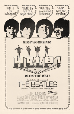 the beatles Paul McCartney Graphic john lennon ringo starr george ...