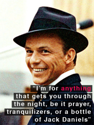 FRANK SINATRA) SONG & VIDEO (MY WAY) THIS IS MY MOTIVATION SONG OF MY ...