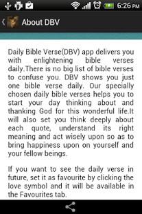Amharic Bible Verses...