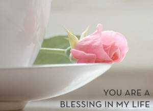 You_Are_A_Blessing.jpg#you%20are%20a%20blessing%20to%20me%20%20440x322