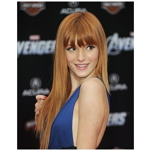 bella thorne - News, photos, topics, and quotes