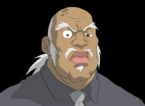 Uncle-Ruckus-psd19962.png