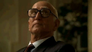 Junior Soprano Corrado junior soprano