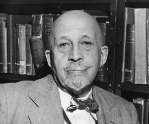 william edward burghardt w e b du bois 1868 1963 du bois nasceu no ...