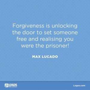 Max_Lucado