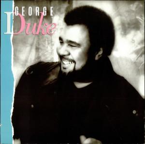 George-Duke-George-Duke-501396.jpg