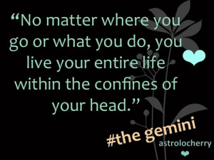 gemini zodiac sign quotes source http invyn com quotes about geminis