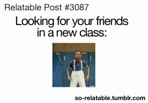 Funny Back To School Quotes Tumblr