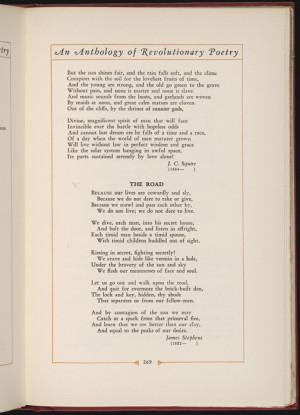 Life Fine Poem Langston Hughes