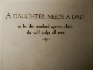 Father Daughter Quotes | Quotes Karts
