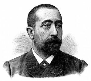 Description Georges Gilles de la Tourette.png