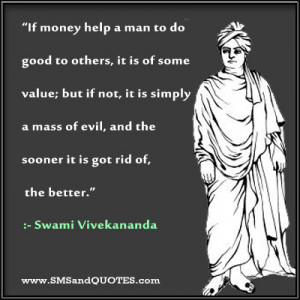 Value a Good Man Quotes