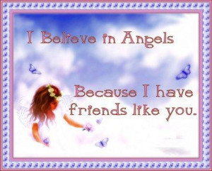 Angel graphics, Angel comments, Angel scraps, Angel glitters, quotes ...