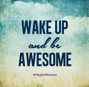... Quotes, Goodmorning Quotes, God Is, Awesome Quotes, Wake Up, Canvas