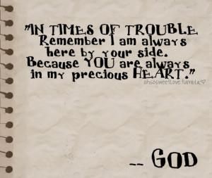 God Quotes Graphics (133)