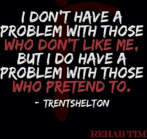 Keeping It Real Quotes http://www.pinterest.com/pin/217369119486676418 ...