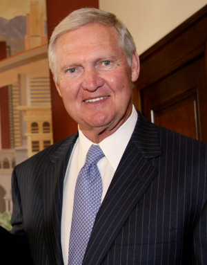 quotes authors american authors jerry west facts about jerry west