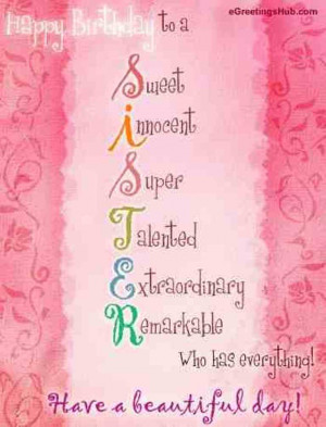 birthday wishes saying birthday wishes sayings happy birthday sayings ...