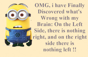 Minion-Quotes-6.png