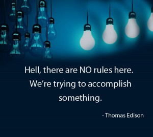 Best Quotes-Great+business+quotes+011