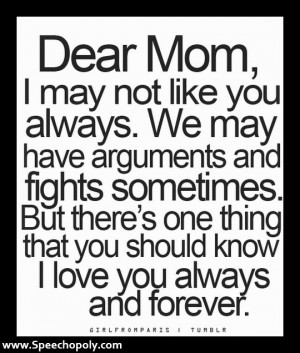 ... for you mom quotes mom quotes mom quotes mother quotes mother quotes