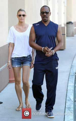 ... photo eddie murphy paige butcher eddie murphy and paige butcher out in