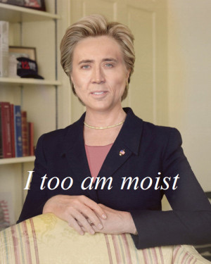 """Googled """"Greatest Nicolas Cage picture"""" and found this."""