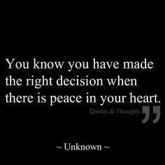 quotes google search more sayings quotes tough decisions quotes ...