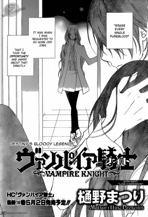 chapter information chapter 80 chapter guide previous next chapter 80 ...