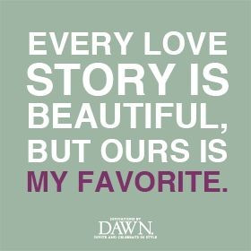 Wedding, quotes, sayings, party, cute, meaning