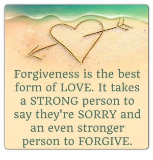 forgiveness-love-forgive-sorry-quote-pictures-sayings-pics