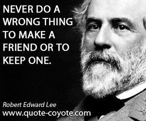 Robert-Edward-Lee-friendship-quotes.jpg