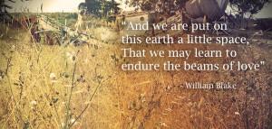 William-Blake-quote-beams-of-love-slide.jpg