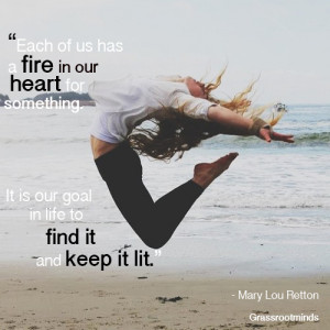 passion-for-life-mary-lou-retton