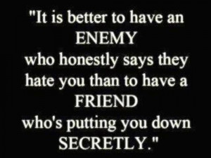 Enemy Quotes Glitters (13)