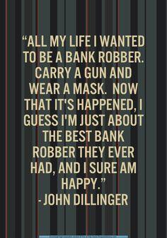 John Gotti Quotes Never Lie