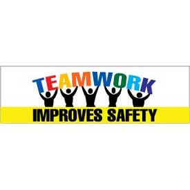 Safety & PPE Signs Posters, Banners & Scoreboards Workplace Safety ...