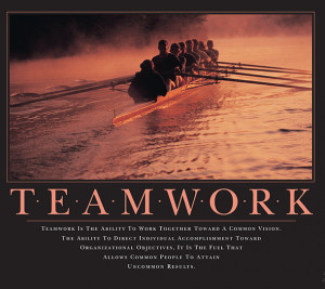 teamwork here you can see some motivational quotes about teamwork with