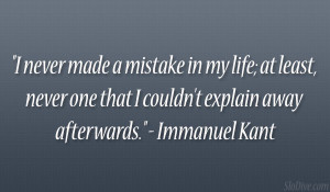 Immanuel Kant Quotes Enlightenment Funny