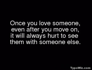 ... someone who hurt you quotes about moving on from someone who hurt you