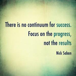 quotes quotes success great inspirational quotes regarding success ...