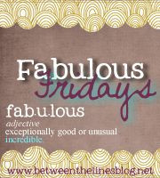 Images and Quotes for Fabulous Friday | Fabulous Last Friday in May ...